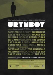 urthboy_smokeystour_newsletter