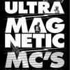 ultramagnetic flyer post size