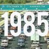 1985 screen shot