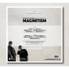MAGNETISM vinyl back-01
