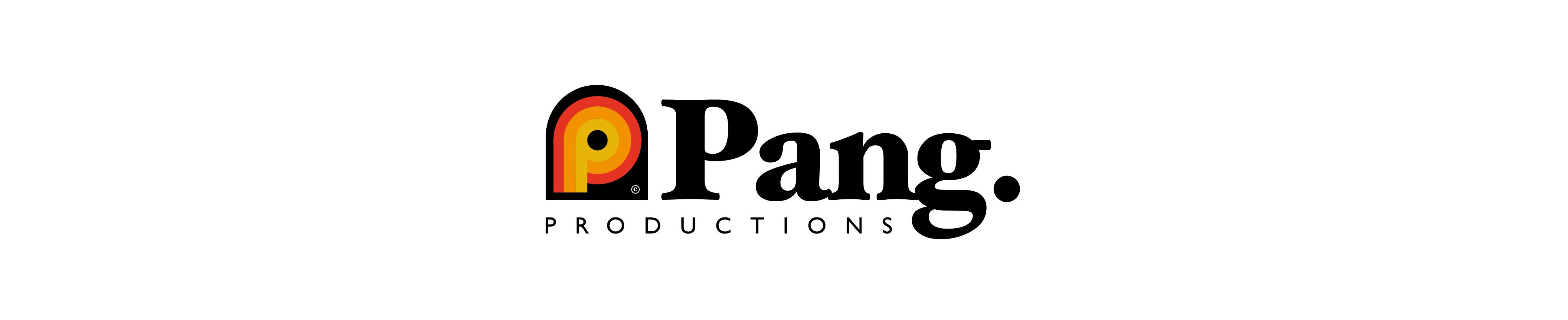 Pang Productions